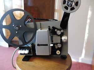 Cine Projector Kaydon P-438