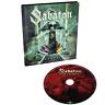 SABATON - Heroes ltd.DIGI CD NEU!