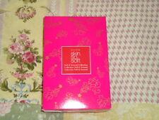 Avon Skin So Soft Senual set