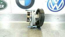 KIA SPORTAGE MK4 QL 1.7 CRDi Water Pump With Pulley