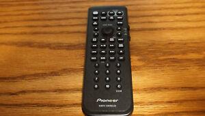 Remote Control Pioneer CD-R55