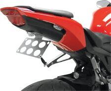 New Fender Eliminator for 2008-2012 Honda CBR1000RR by Competition Werkes
