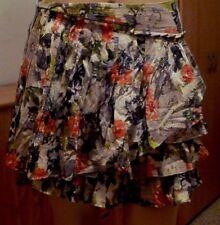 Esprit Mini-Damenröcke