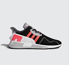 adidas EQT Cushion ADV Herren Sneaker günstig kaufen   eBay