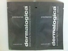 Set of 8pcs x Dermalogica PreCleanse Cleanser Sample #saol