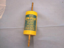 Buss: LPJ-175SP Low-Peak Dual-Element, Time-Delay Fuse.  New Old Stock. No Box <