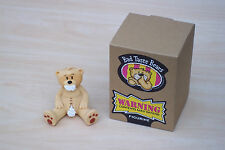 PHIL@BAD TASTE BEAR@Cannibal@Eating own inside@HUNGRY@Retail gift packed@UNIQUE