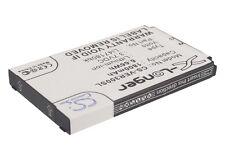 Li-ion Battery for ViewSonic Li47180bk Q3 Q3+ Q5+ Q1 Q5 NEW Premium Quality