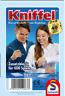 Kniffelblock 49067 Schmidt Spiele Zusatzblock 600 Spiele
