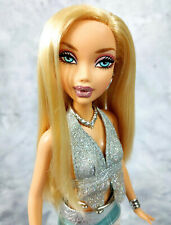 Barbie My Scene My Bling Bling  Barbie 2005 BNIB.