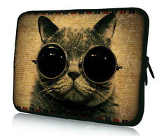 "13.3"" Laptop Ultrabook Sleeve Case For 13-inch Apple Macbook Pro, Air Retina"