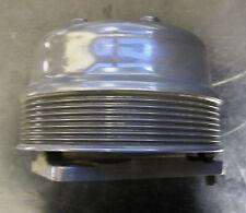 Genuine CAT c12 LRI Drive Assembly-Gruppo Numero parte: - 201-9768