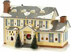 Dept+56+Christmas+Vacation+The+Griswold+Holiday+House+%2ABNIB%2A+SKU+4030733