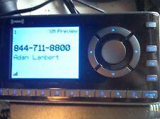 SIRIUS XM Onyx EZ XEZ1 Radio Receiver ONLY READY FOR subscription fast ship