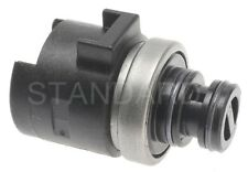 Standard Motor Products TCS59 Auto Trans Solenoid