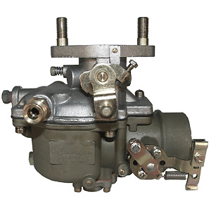 13912 Made to fit Ford Tractor Carburetor 4000, 4600