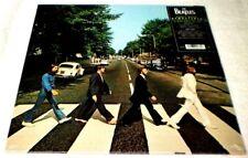 Beatles - Abbey Road - 180gram (2012 Remaster) - NEW & SEALED VINYL LP