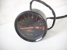 Original Drehzahlmesser DZM / Tachometer Honda XL 250 S / XL 185 S