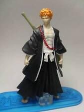 Bandai Bleach Complete Works Collection Figure P 1 # 1 Ichigo Kurosaki