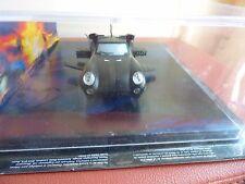 Eagle Moss CAR Automobilia 39 All Star 1 Batman Robin TV Series Animated Toy New