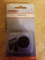 KIMPEX 299952 SHOCK BUSHING  NHBIN6//NS127