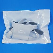 Philips Respironics Dreamwear full face headgear with magnetic clips