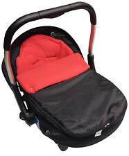 Silver Cross Baby Car Seats & Accessories