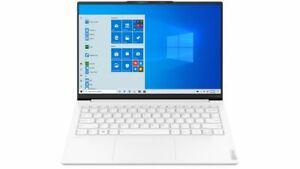 "Lenovo Yoga Slim 7 Carbon 13.3"" i5-1135G7 8GB 256GB SSD Laptop Notebook"