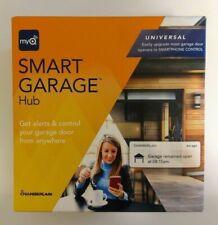 Chamberlain Smart Garage Hub MYQ-G0301 Existing Garage Door Opener NEW