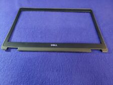 NEW GENUINE DELL LATITUDE 14 E5470 LCD BEZEL WITHOUT CAMERA WINDOW PY56H 0PY56H