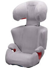 Maxi Cosi Sommerbezug - Cool Grey - für Rodi XP, XP FIX und AirProtect