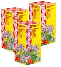 Schizaren - Effective Herbal Treatment - Thyroid Gland Health PACK OF 3