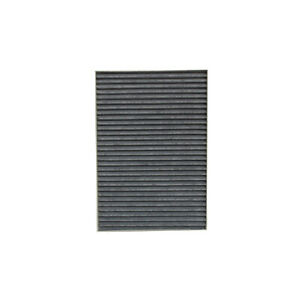 Cabin Air Filter TYC 800059C