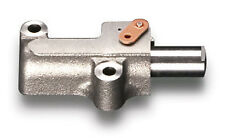 TODA Chain Tensioner For CIVIC INTEGRA TypeR ACCORD EuroR K24A 14510-K24-000