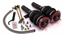 Airlift Performance Front Air Suspension Kits for Audi / Volkswagen # 78522