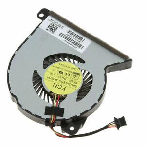 HP Probook 440 445 450 455 G2 Laptop Cooling Fan SPS-767433-001 1st Class Post
