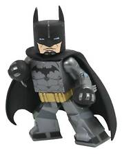 DIAMOND SELECT DC ARKHAM ASYLUM ARMORED BATMAN 4 INCH VINIMATE FIGURE NEW!