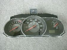 2008 2009 Nissan Versa SC11X Speedometer Instrument Cluster KPH OEM Factory