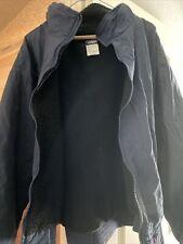 Vintage Codet Jacket