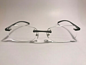 Foster Grant Reading Glasses  - Le Carre - RRP £12.50 - New - All Strengths