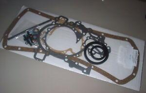 ROVER V8 3500 P5B / P6B ENGINE CONVERSION GASKET SET
