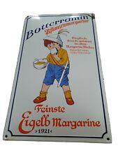 Email SCUDO Bottermann piante margarina Benedict Cöln piccolo campo d'onore