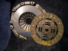 For Sale Hastings Re-Manufactured Clutch Set CD4190 & CA0059 Many 1988-1989 GM