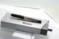 PELIKAN SPECIAL EDITION M 200 BROWN NEW NIB SIZE F, M