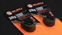 Guru NEW Super Mini Hybrid Inline Feeder - Full Range