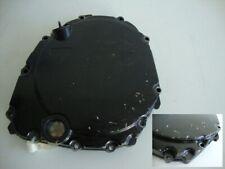Motordeckel Kupplungsdeckel Suzuki GSX-R 600, 97-00