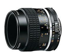 Nikon Kamera-Objektive mit 55mm Brennweite