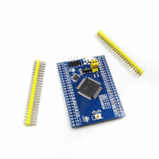 NEW STM32F103VET6 ARM STM32 Minimum System Development Board Cortex-m3