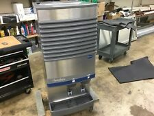 Follett Commercial Countertop Ice and Water Dispensing Unit