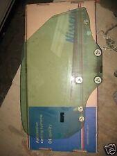 HONDA S2000 DOOR WINDOW GLASS SCREEN LEFT (UK PASSENGER) SIDE